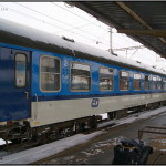 01 B 255, 50 54 20-41 412-8, DKV Brno, R 804 Olomouc-Brno, 18.12.2010, pohled na vůz