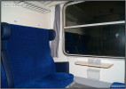 01 B 249, 51 54 20-41 917-5, DKV Olomouc, R 691 Praha-Brno, 19.12.2010, oddíl