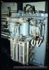 A 150, 50 54 19-10 090-2, světlový regulátor, Vsetín 10.06.2001, foto Petrskovský, scan