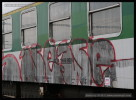 A 150, 50 54 19-46 002-5, DKV Brno, 31.01.2014, Brno Hl.n.