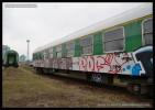 A 150, 50 54 19-46 002-5, DKV Brno, 31.01.2014, Brno Hl.n., odstaven