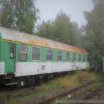 A 150, 50 54 19-46 056-1, depo Česká Třebová, 19.9.2015