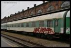 A 150, 50 54 19-46 127-0, DKV Brno, 31.01.2014, Brno Hl.n.