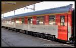 Aee 142, 61 54 19-70 001-3, DKV Plzeň, Praha-Smíchov, 09.04.2012