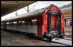 Aee 142, 61 54 19-70 003-9, DKV Praha, Praha Smíchov, 12.12.2012, pohled na vůz