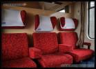 Aee 145, 61 54 19-51 003-2, DKV Olomouc, 11.04.2013, sedadla