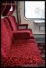 Aee 152, 50 54 19-38 018-1, DKV Olomouc, 17.01.2013, sedadla
