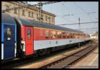 Ampz 143, 73 54 10-91 010-4, DKV Praha, 04.09.2012, Brno Hl.n., pohled na vůz