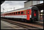 Ampz 143, 73 54 10-91 020-3, DKV Praha, Čes. Třebová, 09.05.2012
