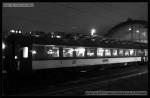 Ampz 146, 73 54 10-91 008-8, DKV Praha, pohled na vůz, Praha Hl.n., 30.01.2013