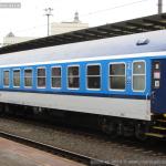 B 249, 51 54 20-41 511-6, DKV Praha, Praha hl.n., 18.11.2013