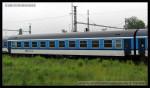B 249, 51 54 20-41 516-5, DKV Olomouc, Bohumín, 11.06.2013