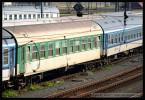 B 249, 51 54 20-41 519-9, DKV Olomouc, Bohumín, pohled na vůz