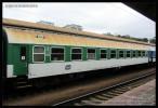 B 249, 51 54 20-41 527-2, DKV Praha, Praha hl.n., 03.09.2013