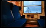 B 249, 51 54 20-41 599-1, DKV Olomouc, 11.03.2012, interiér