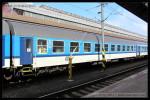 B 249, 51 54 20-41 681-7, DKV Plzeň, Praha hl.n., 15.03.2013
