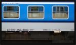 B 249, 51 54 20-41 684-1, DKV Plzeň, 23.07.2011, Praha Hl.n., nápisy na voze