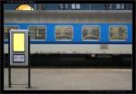 B 249, 51 54 20-41 688-2, DKV Plzeň, 01.12.2011, Praha Hl.n., nápisy na voze