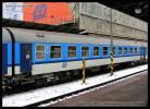 B 249, 51 54 20-41 695-7, DKV Plzeň, Praha hl.n., 14.02.2013