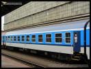 B 249, 51 54 20-41 703-9, DKV Plzeň, Praha hl.n., 25.10.2013