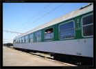 B 249, 51 54 20-41 758-3, DKV Plzeň, 02.10.2011, Praha Smíchov, část vozu