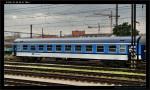 B 249, 51 54 20-41 764-1, DKV Plzeň, Praha-Libeň, 21.06.2012, pohled na vůz