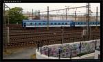 B 249, 51 54 20-41 777-3, DKV Plzeň, Praha hl.n., 10.6.2012, pohled na vůz