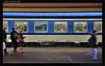 B 249, 51 54 20-41 822-7, DKV Plzeň, Praha smíchov, 24.02.2012