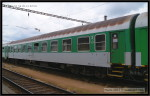 B 249, 51 54 20-41 825-0, DKV Plzeň, 14.06.2011, České Budějovice, pohled na vůz