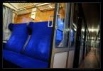 B 249, 51 54 20-41 826-8, DKV Olomouc, 11.03.2012, interiér