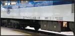B 249, 51 54 20-41 826-8, DKV Olomouc, R 682 Brno-Praha, 04.04.2011, nápisy na voze