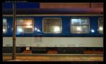 B 249, 51 54 20-41 828-4, DKV Olomouc, 25.02.2012, Bohumín, část vozu