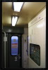 B 249, 51 54 20-41 830-0, DKV Olomouc, 12.11.2011, vstupní prostor
