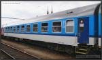B 249, 51 54 20-41 830-0, DKV Olomouc, 16.04.2011, Brno Hl.n., pohled na vůz