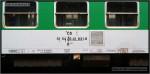 B 249, 51 54 20-41 831-8, DKV Olomouc, 10.04.2011, R 744 Bohumín-Brno, nápisy na voze