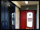 B 249, 51 54 20-41 831-8, DKV Olomouc, R 734 Bohumín-Brno, 15.09.2012, vstupní prostor