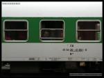 B 249, 51 54 20-41 851-6, DKV Brno, Olomouc, 21.04.2012, nápisy na voze