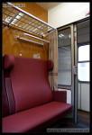 B 249, 51 54 20-41 851-6, DKV Olomouc, Praha Smíchov, 24.02.2012, interiér