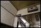 B 249, 51 54 20-41 901-9, DKV Olomouc, 19.04.2012