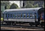 B 249, 51 54 20-41 903-5, DKV Olomouc, 26.05.2012, pohled na vůz