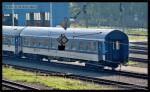 B 249, 51 54 20-41 905-0, DKV Olomouc, Bohumín, 18.06.2013
