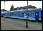 B 249, 51 54 20-41 906-8, DKV Olomouc, 07.06.2012, Bohumín, pohled na vůz