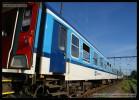 B 249, 51 54 20-41 911-8, DKV Olomouc, 23.07.2012, Praha Smíchov, pohled na vůz