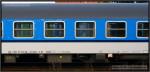 B 249, 51 54 20-41 918-3, DKV Olomouc, 16.04.2011, Bohumín, nápisy na voze