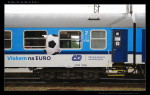 B 249, 51 54 20-41 919-1, DKV Olomouc, 12.06.2012, Brno Hl.n., R 735 Brno-Bohumín, část vozu