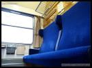 B 249, 51 54 20-41 919-1, DKV Olomouc, R731 Brno-Bohumín, 02.03.2012, interiér