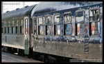 B 249, 51 54 20-41 921-7, DKV Plzeň, 11.04.2012, část vozu