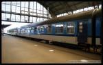 B 249, 51 54 20-41 921-7, DKV Plzeň, 11.04.2012, pohled na vůz