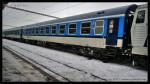 B 249, 51 54 20-41 922-5, DKV Praha, 22.01.2013, Čes. Třebová