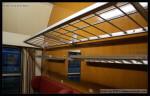 B 249, 51 54 20-41 922-5, DKV Praha, 26.09.2012, oddíl